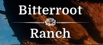 bitterroot ranch