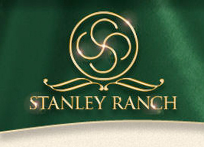 stanley ranch